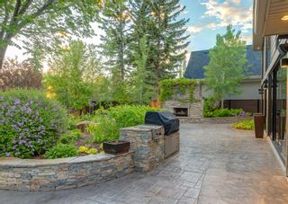 Photo 45: 10519 Willowgreen Drive SE in Calgary: Willow Park Detached for sale : MLS®# A1116573