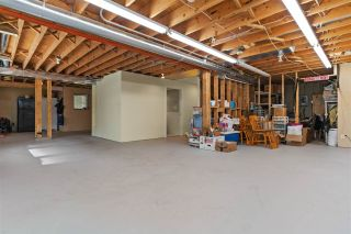 Photo 28: 31888 GROVE Avenue in Mission: Mission-West House for sale : MLS®# R2550365