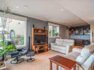 Photo 31: 4670 Ewen Pl in : Na North Nanaimo House for sale (Nanaimo)  : MLS®# 861063