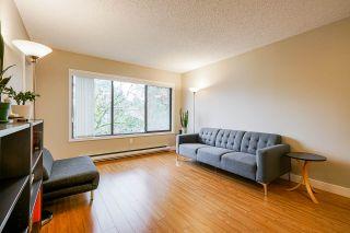 "Photo 11: 212 7411 MINORU Boulevard in Richmond: Brighouse South Condo for sale in ""WOODRIDGE ESTATES"" : MLS®# R2546062"