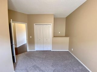 Photo 17: 1114 Highland Green View NW: High River Detached for sale : MLS®# A1143403