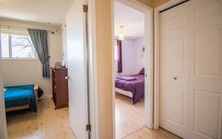 Photo 32: 3509 105 Street Street NW in Edmonton: Zone 16 House for sale : MLS®# E4239908