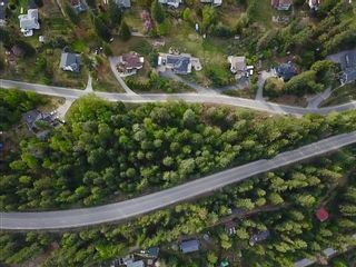 Photo 4: Lot L VIEW RIDGE ROAD in Nelson: Vacant Land for sale : MLS®# 2460797