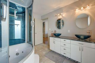 Photo 39: 712 Hendra Crescent: Edmonton House for sale : MLS®# E4229913