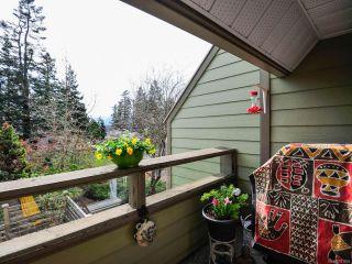 Photo 2: 203 A 2250 MANOR PLACE in COMOX: CV Comox (Town of) Condo for sale (Comox Valley)  : MLS®# 781804