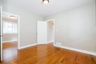 Photo 18: 425 OAK Street in New Westminster: Queens Park House for sale : MLS®# R2502980
