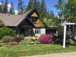 Main Photo: 138 STONEGATE Drive: Furry Creek House for sale (West Vancouver)  : MLS®# R2564446