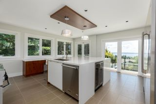 Photo 24: 4345 WOODCREST ROAD in West Vancouver: Cypress Park Estates House for sale : MLS®# R2612056