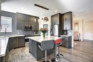 Photo 2: 143 Evanston View NW in Calgary: Evanston Detached for sale : MLS®# A1122212