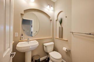 Photo 19: 12312 20 Avenue in Edmonton: Zone 55 House for sale : MLS®# E4261894