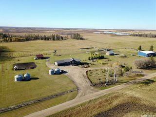 Photo 31: Buchan Acreage in Spiritwood: Residential for sale (Spiritwood Rm No. 496)  : MLS®# SK874044