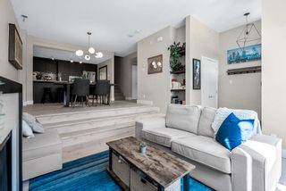 """Photo 11: TH14 166 W 13TH Street in North Vancouver: Central Lonsdale Townhouse for sale in """"VISTA PLACE"""" : MLS®# R2608156"""