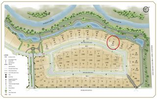 Photo 2: 217 Riverview Way: Rural Sturgeon County Rural Land/Vacant Lot for sale : MLS®# E4257225