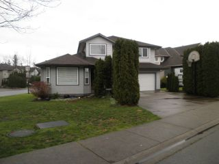 Photo 1: 23796 110B Avenue in Maple Ridge: Cottonwood MR House for sale : MLS®# R2019785