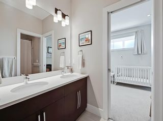 Photo 22: 2606 3 Avenue NW in Calgary: West Hillhurst Detached for sale : MLS®# A1134711