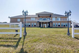 Photo 39: 28125 Highway 587: Rural Red Deer County Detached for sale : MLS®# A1141003