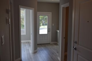 Photo 2: 9118 66 Avenue in Edmonton: Zone 17 House for sale : MLS®# E4264017