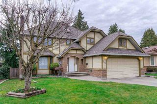 Photo 2: 9115 HARDY Road in Delta: Annieville House for sale (N. Delta)  : MLS®# R2248360