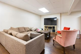 Photo 19: 5495 MORIARTY Crescent in Prince George: Upper College House for sale (PG City South (Zone 74))  : MLS®# R2588956