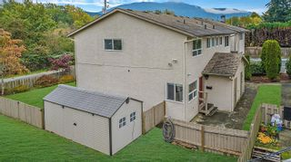 Photo 2: 1598 Fuller St in : Na Central Nanaimo Row/Townhouse for sale (Nanaimo)  : MLS®# 859385