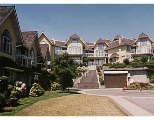 Main Photo: 210 25 RICHMOND ST in New Westminster: Fraserview NW Condo for sale : MLS®# V550201
