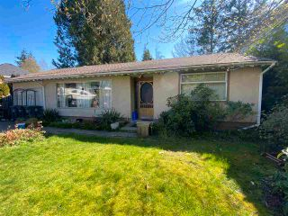 Main Photo: 1712 156A Street in Surrey: King George Corridor House for sale (South Surrey White Rock)  : MLS®# R2566195