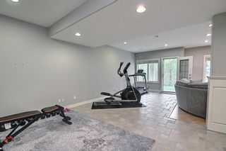 Photo 41: 12 Strathlea Place SW in Calgary: Strathcona Park Detached for sale : MLS®# A1114474
