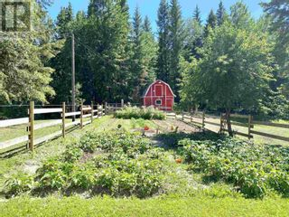 Photo 5: 3302 RED BLUFF ROAD in Quesnel: House for sale : MLS®# R2595855