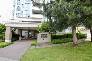 Photo 19: 502 4788 HAZEL Street in Burnaby: Forest Glen BS Condo for sale (Burnaby South)  : MLS®# R2353548