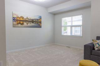 "Photo 9: 52 12677 63 Avenue in Surrey: Panorama Ridge Townhouse for sale in ""Sunridge Estate"" : MLS®# R2607513"