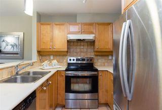 Photo 8: 206 2929 W 4TH Avenue in Vancouver: Kitsilano Condo for sale (Vancouver West)  : MLS®# R2158772