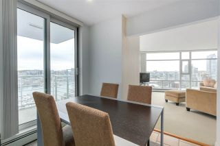 Photo 9: 2207 198 AQUARIUS MEWS in Vancouver: Yaletown Condo for sale (Vancouver West)  : MLS®# R2341515