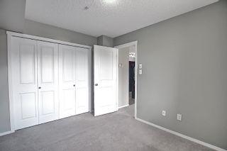 Photo 27: 317 18126 77 Street in Edmonton: Zone 28 Condo for sale : MLS®# E4266130