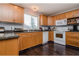 Photo 7: 9452 COOTE Street in Chilliwack: Chilliwack E Young-Yale House for sale : MLS®# R2182207