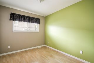 Photo 18: 1308 SHERMAN Street in Coquitlam: Canyon Springs House for sale : MLS®# R2404155