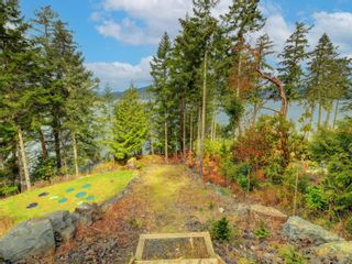 Photo 26: 6088 Timberdoodle Rd in : Sk East Sooke House for sale (Sooke)  : MLS®# 870492