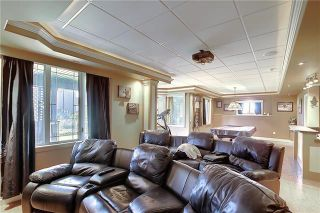 Photo 32: 155 COVE Close: Chestermere Detached for sale : MLS®# C4301113