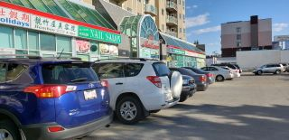 Photo 13: 1518 CENTER ST N.E in CALGARY: Commercial for sale or lease (Calgary)  : MLS®# C4247750