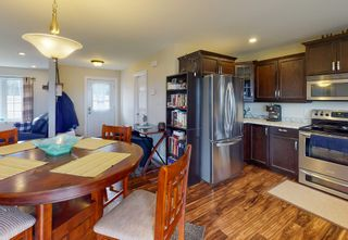 Photo 8: 59 Gospel Road in Brow Of The Mountain: 404-Kings County Residential for sale (Annapolis Valley)  : MLS®# 202109127