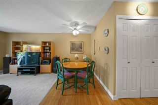 Photo 10: 243 202 WESTHILL Place in Port Moody: College Park PM Condo for sale : MLS®# R2575361