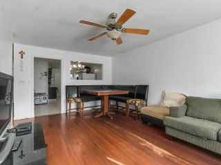Photo 3: 12139 98 Avenue in Surrey: Cedar Hills 1/2 Duplex for sale (North Surrey)  : MLS®# R2313874