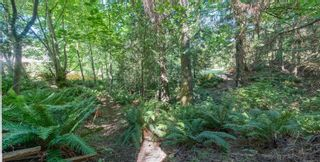 Photo 16: 31-185 Grantville St in : GI Salt Spring Land for sale (Gulf Islands)  : MLS®# 851731