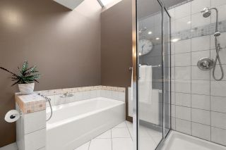 Photo 24: 6309 DUNBAR Street in Vancouver: Southlands House for sale (Vancouver West)  : MLS®# R2589291