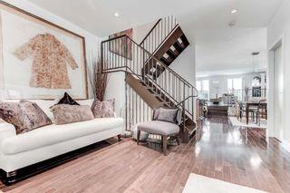 Photo 4: 103 952 Kingston Road in Toronto: East End-Danforth Condo for sale (Toronto E02)  : MLS®# E4458647