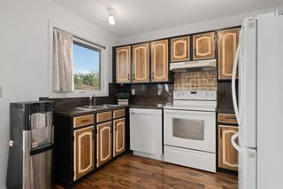 Photo 10: 86 Beaconsfield Crescent NW in Calgary: Beddington Heights Detached for sale : MLS®# A1115869