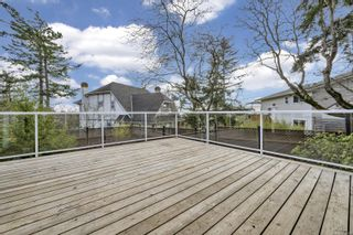 Photo 28: 249 Heddle Ave in : VR View Royal House for sale (View Royal)  : MLS®# 866997