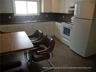 Photo 8: 1283 Ramara County Rd.#47 Road in Ramara: Brechin House (Bungalow) for sale : MLS®# X3424213