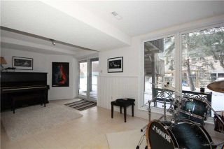 Photo 15: 414 Brian Court in Pickering: West Shore House (2-Storey) for sale : MLS®# E4032289