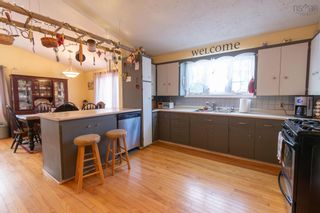Photo 7: 7140 Highway 201 in South Williamston: 400-Annapolis County Residential for sale (Annapolis Valley)  : MLS®# 202124482
