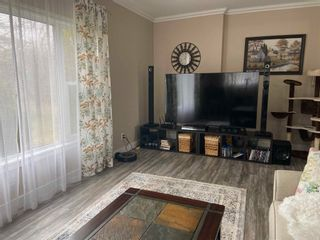 Photo 13: 3512 Gairloch Road in Rocklin: 108-Rural Pictou County Residential for sale (Northern Region)  : MLS®# 202110801